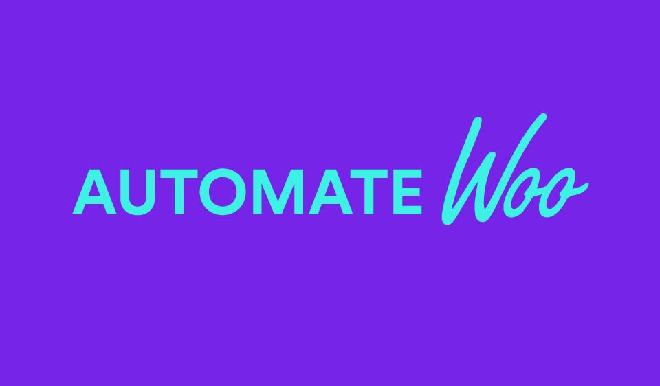 [Image: automatewoo-logo-colour.png]